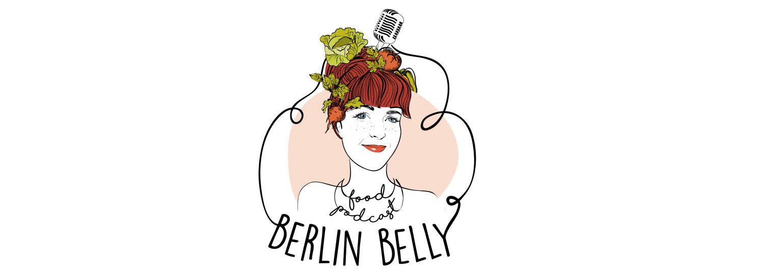 cropped-berlin-belly.jpg